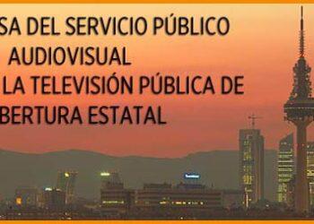 Culpan al PSOE por el retraso para aprobar el reglamento de elección del Consejo de Administración y la Presidencia de RTVE por concurso público