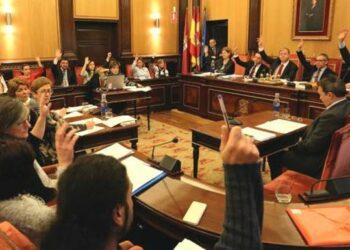 «PP de León privatiza la capitalidad gastronómica»