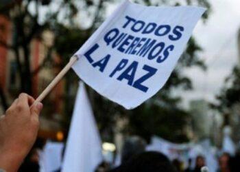 Colombia: Catorce asesinatos en seis días en Tumaco