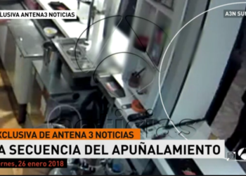 Sucesos, Cataluña, Venezuela y el Tiempo: cómo el telediario de Antena 3 oculta la realidad