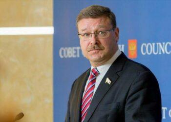Moscú: OTAN perfila a Rusia como enemigo para justificar su gasto