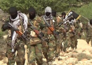 Somalia: El día más largo del mundo