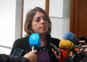 El PCA denuncia «la pasividad» del Gobierno en la lucha contra las violencias machistas tras el asesinato de una mujer en Málaga a manos de su pareja