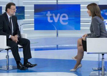 El Europarlamento estudiará la censura y manipulación en los informativos de RTVE