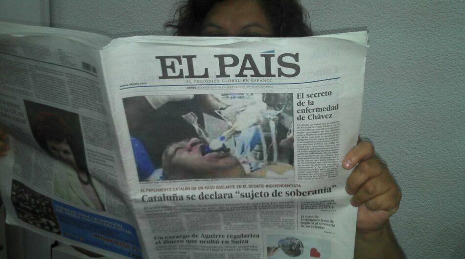"""Garzón insta al Gobierno del PP a que, dada su """"preocupación"""", explique cómo piensa hacer frente a la """"proliferación de 'fake news' en medios de comunicación y redes sociales"""""""