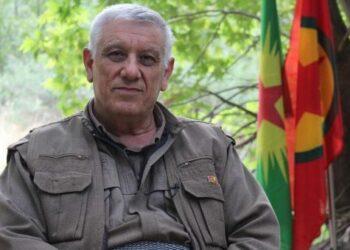 El hombre más buscado por Turquía acusa al régimen de Erdogan de ayudar al Daesh a escapar de Siria