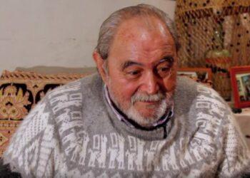 Armando Jaime: Nunca estarás bajo tierra, eres viento de libertad