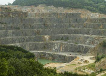 Recurren la autorización de la planta de asfaltos en el valle de las Caldas
