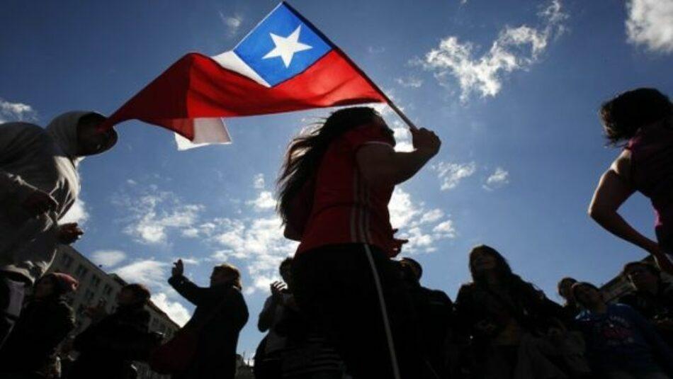 Investigan 500 adopciones irregulares en dictadura chilena