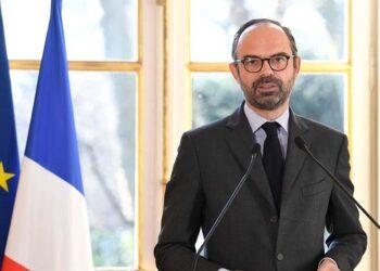 Francia ante una nueva y polémica reforma: el sector ferroviario