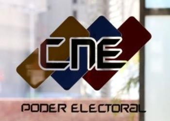 Elecciones presidenciales venezolanas serán el 22 de abril