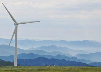 En Marea reclama a la Xunta un reordenamiento eólico de Galicia que tenga en cuenta el retorno social y la protección paisajística, medioambiental y patrimonial