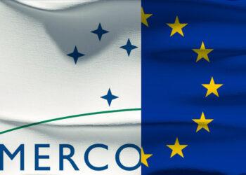 Alertan en Francia sobre consecuencias de acuerdo UE-Mercosur