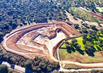 Cargos públicos españoles apoyan que la evaluación de impacto medioambiental de la mina de uranio se abra a consulta pública en Portugal