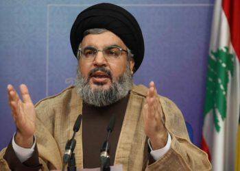 Hezbolá: «La unidad es lo más importante para frenar a Israel»