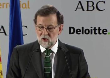 Mariano Rajoy aprobará mañana un Real Decreto para incentivar la compra de planes de pensiones a la banca privada con dinero público