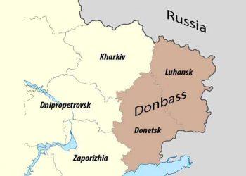Conversaciones en Washington sobre despliegue misión ONU en Donbass