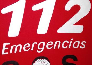 La Consejería de Justicia e Interior de la Junta de Andalucía no facilita el acceso en silla de ruedas a las instalaciones del 112 de Córdoba y Ferrovial suspende de empleo a la trabajadora afectada por la incapacidad