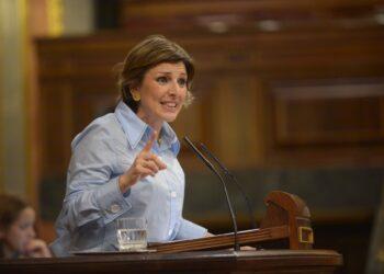 Aprobada no Congreso a iniciativa para a recuperación para o público das autopistas de peaxe