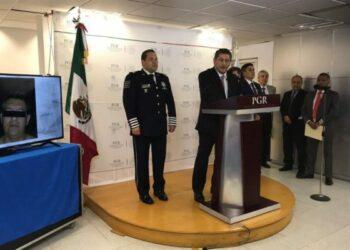 México. Ayotzinapa: detienen a narcotraficante que estaría vinculado con la desaparición de los 43 normalistas
