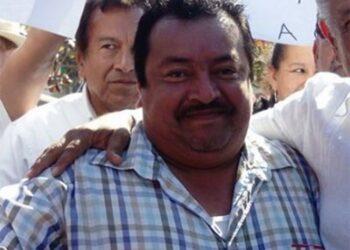Asesinan a un periodista en el estado de Veracruz en México
