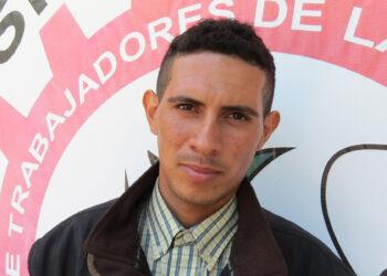 """Costa Rica: """"Me trataron como esclavo"""""""