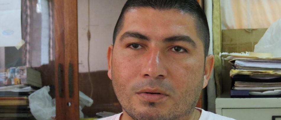 Nicaragua: Nestlé, moliendo carne, moliendo café