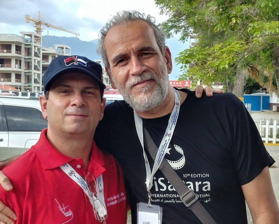 Europa Laica denuncia los repetidos ataques a la libertad de expresión y apoya a Willy Toledo en su desobediencia cívica contra la acusación de ofensas a los sentimientos religiosos