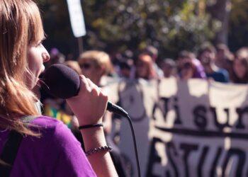 El PCE en la Región de Murcia prepara una jornada formativa en el marco de la huelga feminista del 8M