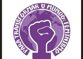 Esquerda Unida apoia a Folga Feminista do 8 de marzo e lembra que se as mulleres paramos, o mundo para