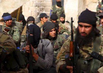 Advierten sobre la «resurrección de Al Qaeda» a nivel global