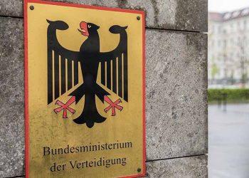Exigen en Alemania aclarar ciberataque a red gubernamental