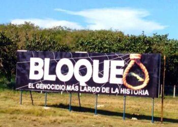 Helms- Burton, 22 años de bloqueo económico a Cuba