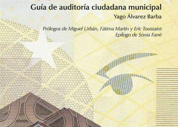 La Red Municipalista Contra la Deuda Ilegítima y los Recortes señala fundamental un adecuado desarrollo por parte de los ayuntamientos de la Ley de Contratos del Sector Público