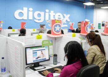 La CGT denuncia despidos en DIGITEX por acogerse al derecho a la huelga