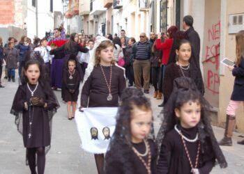 Ganemos Córdoba pide una campaña municipal para ayudar a los afectados por cláusulas abusivas a reclamar su devolución