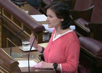 """Izquierda Unida reclama a Báñez que explique en el Congreso """"las causas del aumento del número de accidentes y fallecimientos en el trabajo"""""""