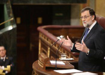 Europa Laica acusa al PP de utilización electoral de las pensiones a la vez que las socava y favorece planes privados