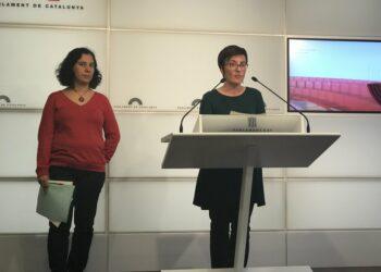 CatECP reclama que el nou Govern sigui paritari i inclogui una Conselleria de Feminismes
