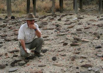 Los humanos prehistóricos usaban tecnologías más avanzadas de lo que se pensaba