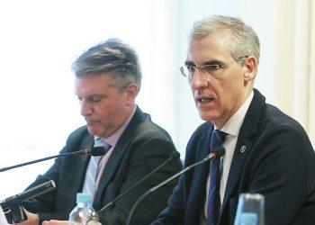 Salvemos Cabana rechaza el uso partidista de la USC por parte la Xunta de Galicia para promocionar la Ley de fomento de la implantación de iniciativas empresariales