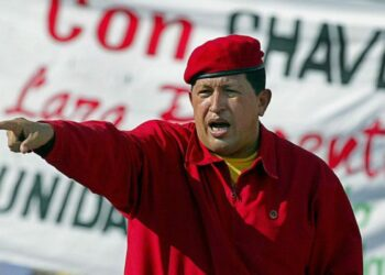 Venezuela: Cumplir con Chávez es asegurar la continuidad de Maduro