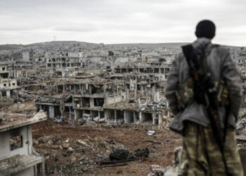 Couso insta a la UE a parar las sanciones a Siria y buscar «una salida negociada y realista» a la guerra basada en el «diálogo»