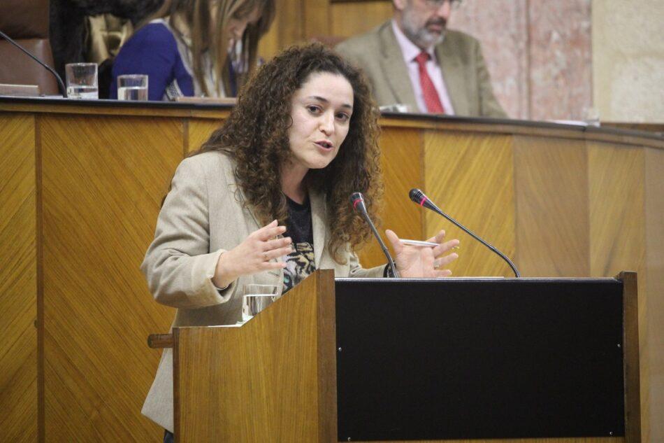 Nieto achaca el debilitamiento de las pensiones a las medidas de PP y PSOE y pide coherencia a Cs