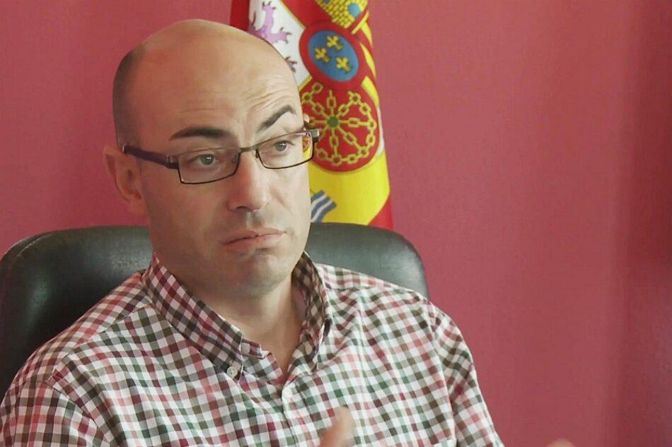Investigan a José Muiño Domínguez, alcalde del PP en Cabana de Bergantiños, por un presunto delito contra el patrimonio histórico