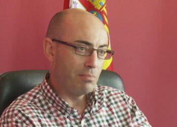 José Muiño, el alcalde del PP de Cabana de Bergantiños que figura en la investigación de un juzgado de Carballo, prefirió no declarar ante la Guardia Civil