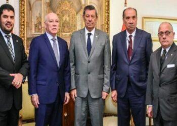 Mercosur evaluará en Paraguay acuerdos comerciales con UE