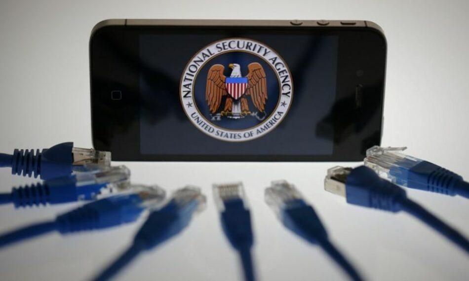 La dictadura perfecta: censura política y control definitivo de Internet