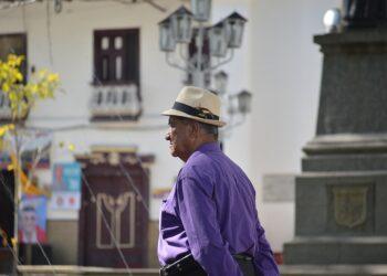 Compromiso por Galicia reclama unha compensación do 3,5% para os pensionistas galegos e coeficiente reductor para os traballadores do agro