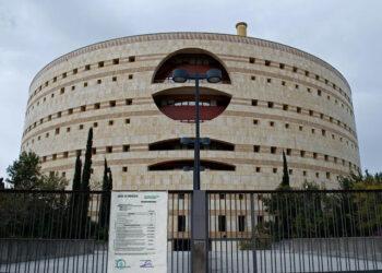 La Marea Verde suspende a la Consejera de Educación de la Junta de Andalucía, Sonia Gaya